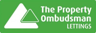 property-ombudsman-logo-Lettings