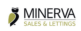 MinervaHomes.co.uk