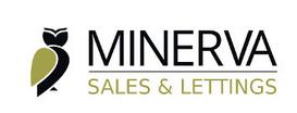 MinervaHomes.co.uk